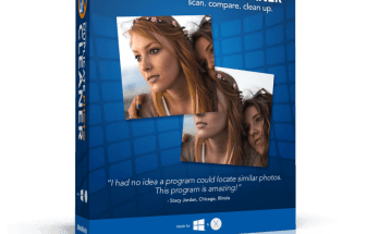Duplicate Photo Cleaner License Key