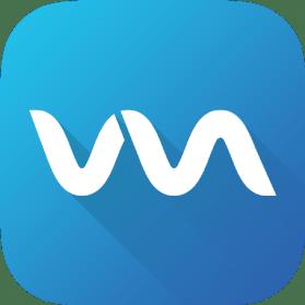 VoiceMod Pro License Key