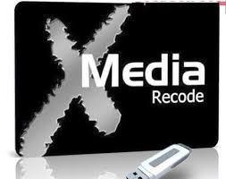 XMedia Recode Full Crack