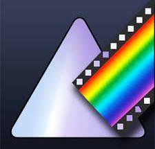 Prism Video File Converter 7.42 Registration Code