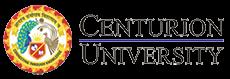 Centurion Public School