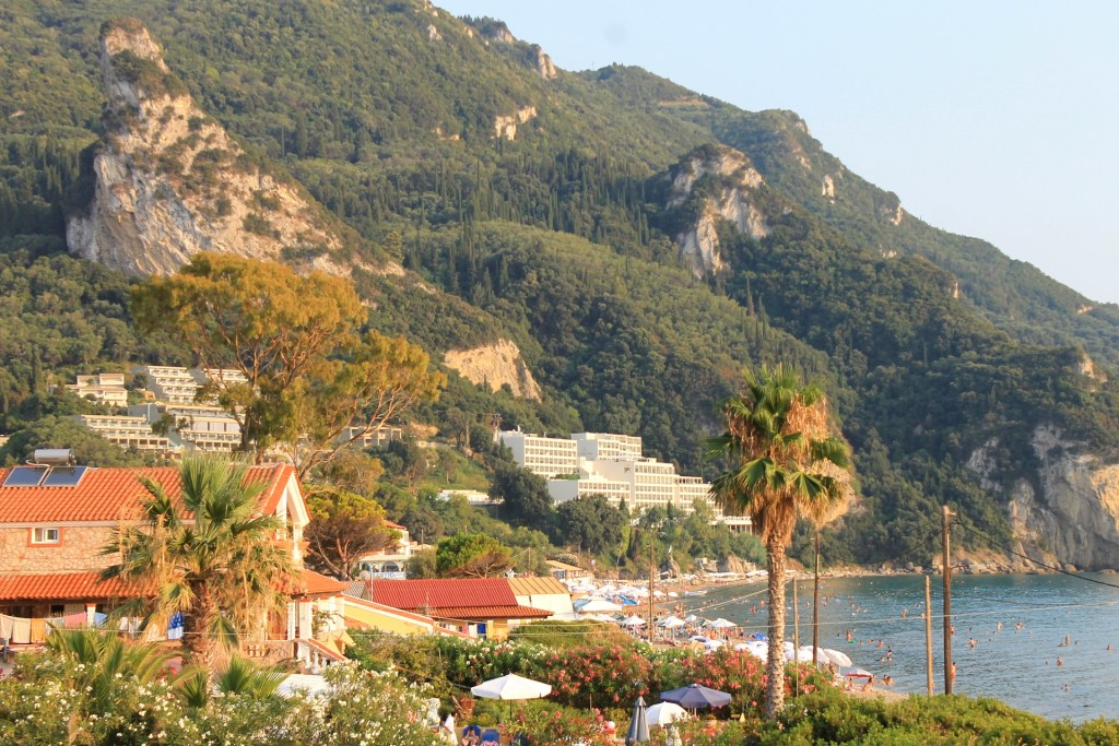 Photos To Inspire You To Visit Corfu