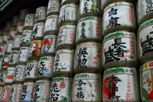 The Best Ressources To Learn Japanese