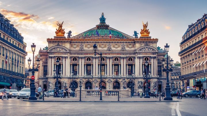 things you need to know before visiting Paris