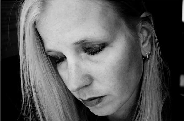 Recognizing C-PTSD as a Legitimate Diagnosis