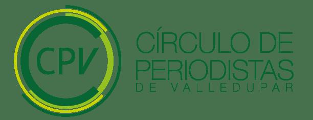 Circulo de periodistas de Valledupar