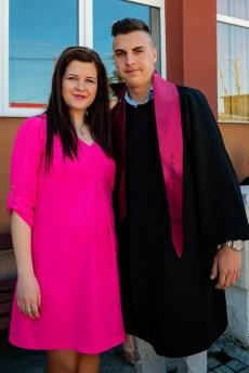 absolvireLiceu2016l21