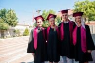 absolvireLiceu2016l22