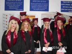 absolvireLiceu2016l5