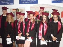 absolvireLiceu2016l6