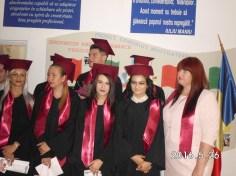 absolvireLiceu2016l7