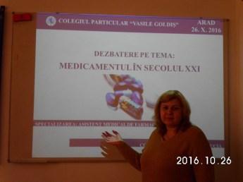 dezbateri_medicament_l2
