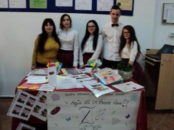 targJudFEl27