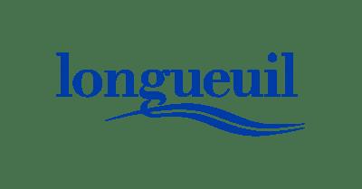 longueuil_Bleu(293)