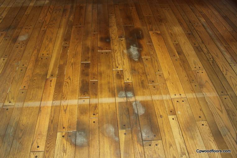 Image Result For What Is The Best Product To Clean Hardwood Floors