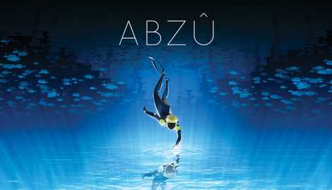 ABZU Crack PC Free Download