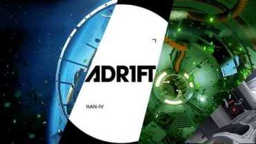adr1ft cpy crack