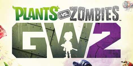 -vs-zomplantsbies-garden-warfare-2