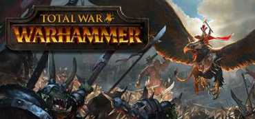 Total War WARHAMMER Crack PC Free Download