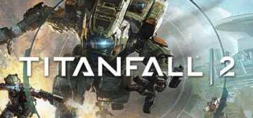 Titanfall 2 Crack PC Download Torrent