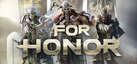 For Honor Crack for PC Free Download