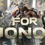 For Honor 3DM Crack PC Free Download