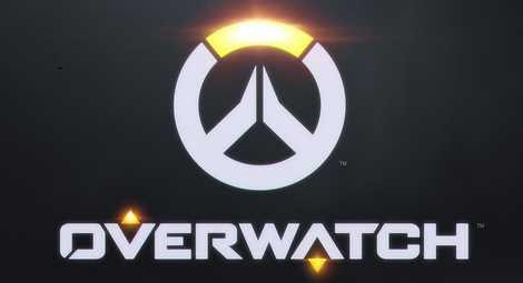 Overwatch Crack PC Free Download