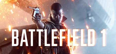 Battlefield 1 Repack Corepack 18 GB