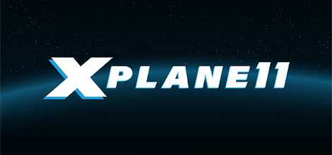 X-Plane 11 Crack PC Free Download