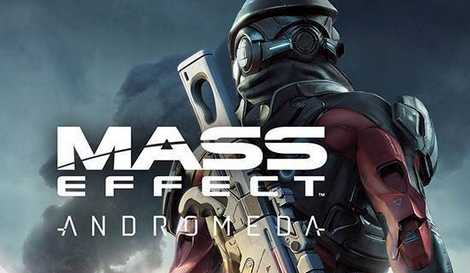 Mass Effect Andromeda Patch 1.05 Crack PC Free Download