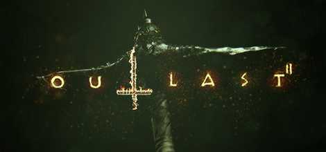 Outlast 2 FitGirl Repack Free Download