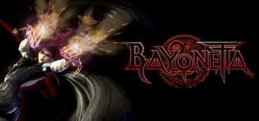 Bayonetta CODEX PC Cracked Free Download