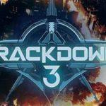 Crackdown 3 Crack PC Free Download