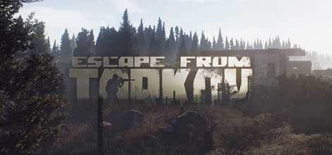 how to download escape from tarkov