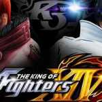The King of Fighters XIV Crack PC Free Download