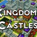 Kingdoms and Castles Crack PC Free Download