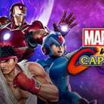 Marvel vs Capcom Infinite Crack PC Free Download