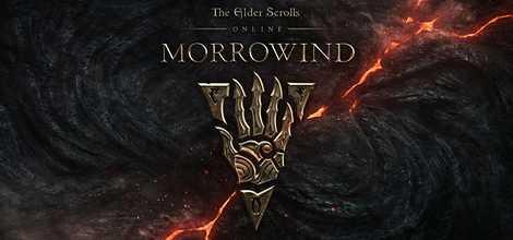 The Elder Scrolls Online Morrowind Crack PC Free Download