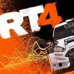 DiRT 4 Crack PC Free Download Torrent