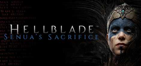 Hellblade Senuas Sacrifice Crack PC Free Download