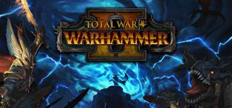 Total War Warhammer 2 CPY Crack PC Free Download - CPY GAMES