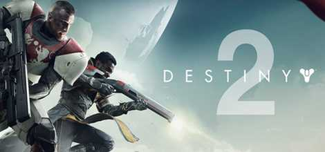 Destiny 2 CPY Crack PC Free Download - CPY GAMES