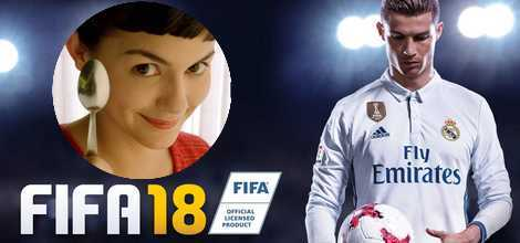 FIFA 18 Repack by FitGirl Free Download - CPY GAMES
