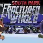 South Park The Fractured But Whole FitGirl Repack Download Torrent