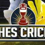 Ashes Cricket Crack PC Free Download