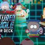 South Park The Fractured But Whole Danger Deck CPY Crack PC Free Download