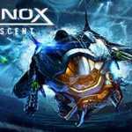 Aquanox Deep Descent CPY Crack PC Free Download