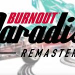 Burnout Paradise Remastered CPY Crack PC Free Download