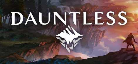 Dauntless CPY Crack PC Free Download - CPY GAMES