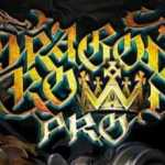 Dragon's Crown Pro Battle-Hardened Edition CPY Crack PC Free Download